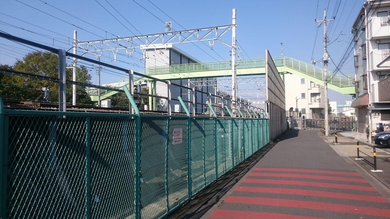 http://livedoor.blogimg.jp/junkchannel/imgs/f/0/f04665a1.jpg