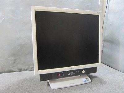 s-600x450-2013011000074