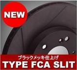rg-rotor-type-fca-slit
