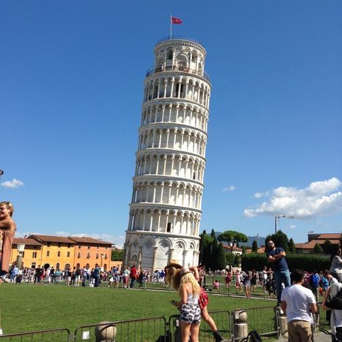 9イタリア旅行 230
