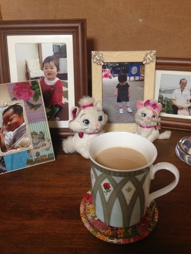 milk tea with pictures 002