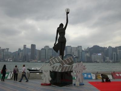 香港 058