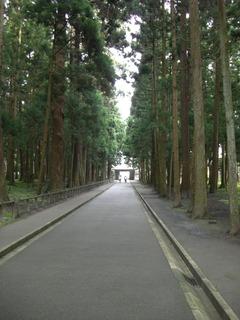 宮城(仙台七夕 松島 石巻 蔵王) 029