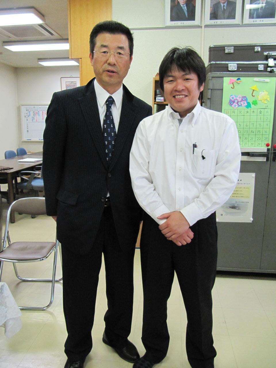 達川光男の画像 p1_35