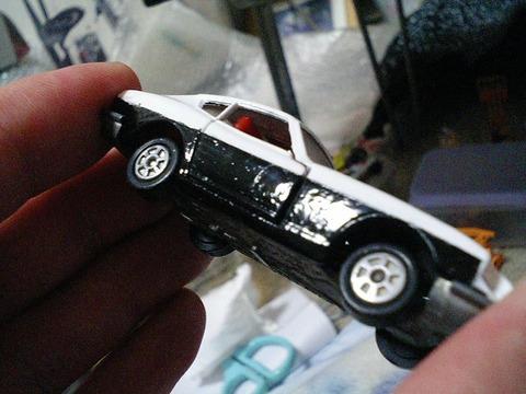 Z432_PC6