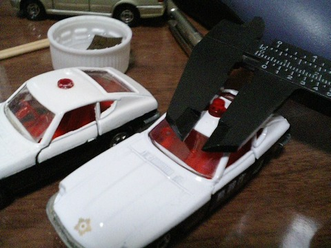 Z432_PC10