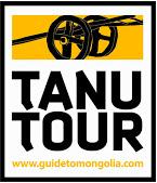 tang tour
