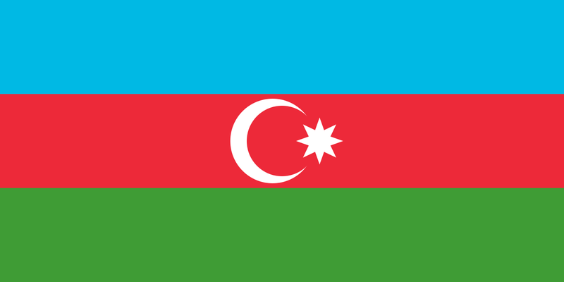 1280px-Flag_of_Azerbaijan.svg