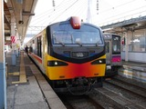 P1000346a