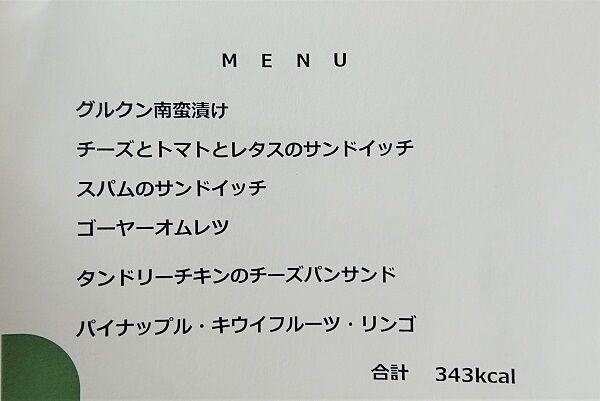 DSC_0303 (2)