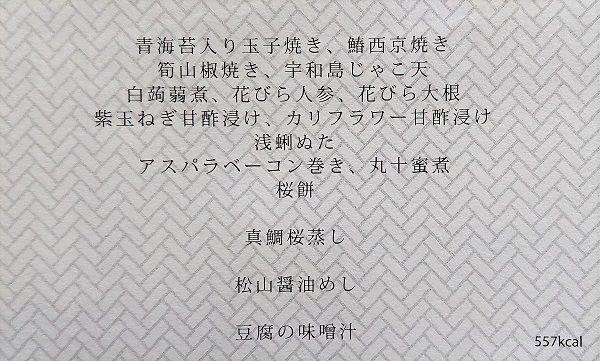 DSC_7349 (2)