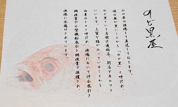 DSC_8405 (1)