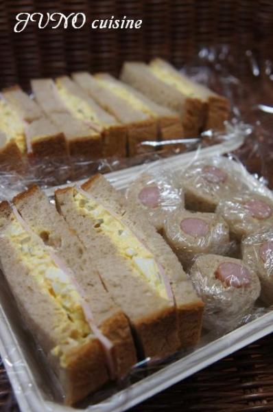 ☆古宇利島でピクニック☆