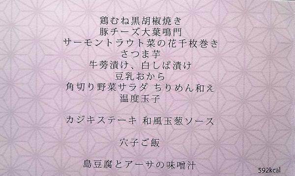 DSC_0075 (2)