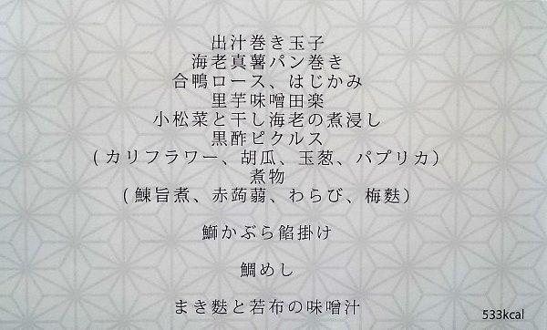 DSC_0058 (2)
