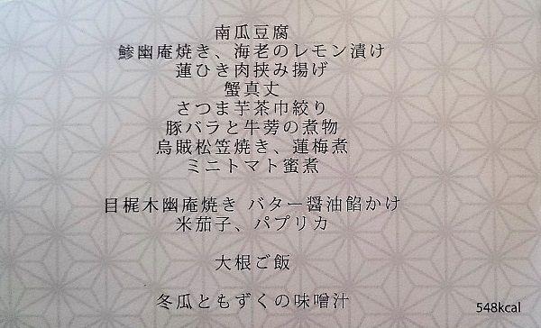 DSC_4114 (2)