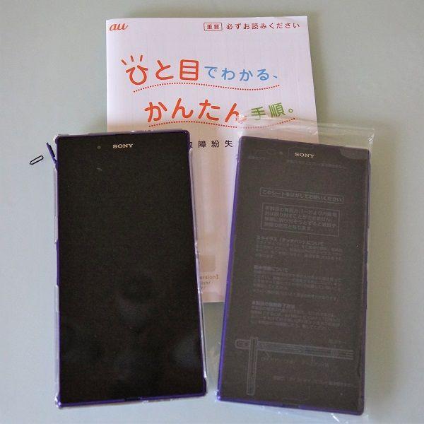 DSC01399 (2)