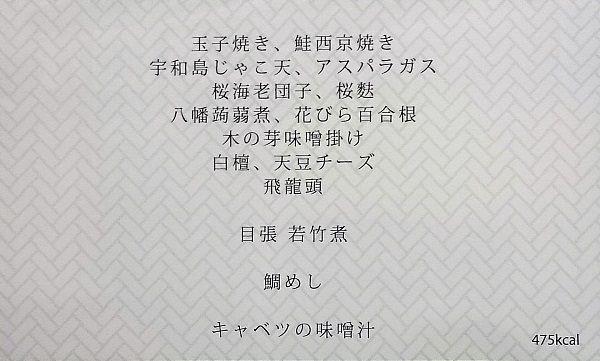 DSC_0244 (2)