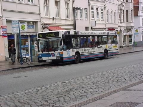DSC00012-2