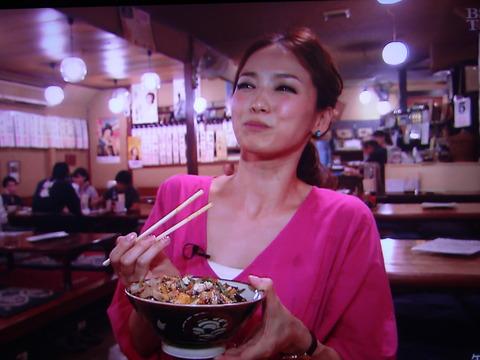 倉本康子の画像 p1_14
