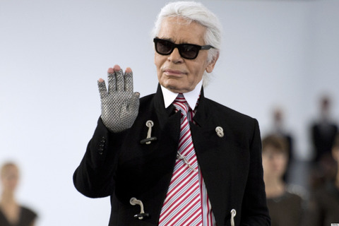 o-KARL-LAGERFELD-QUOTES-facebook