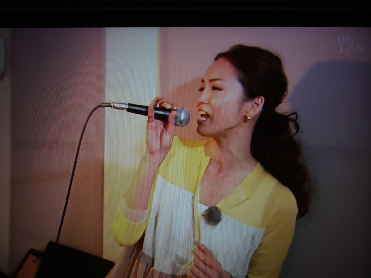 倉本康子の画像 p1_23
