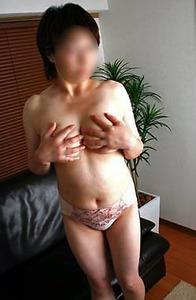 deaioku_048