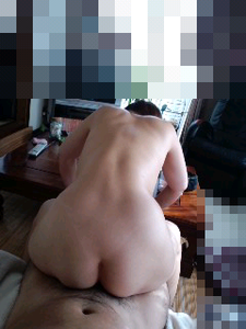 jukuH_014