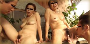 deai50_016