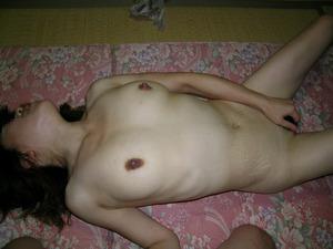 40iki_0023