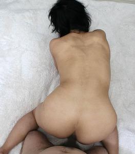 50_0018