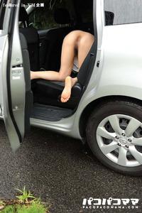 car_004
