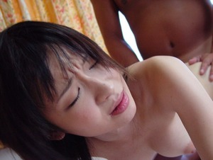 bak_0099