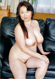 oppai_0121