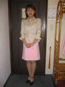 deaioku_150