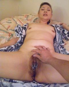 oomata_018