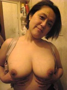 oppai_0041