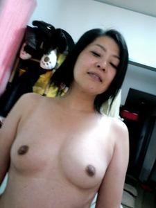 40oppai_025