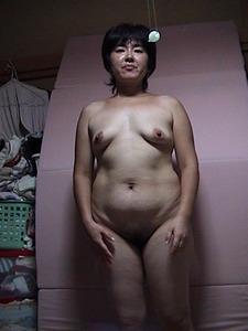 erohito_0011