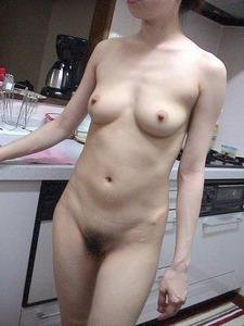 oppai_0135