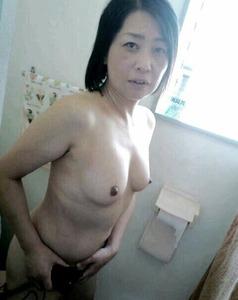 erohito_0024