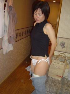 deaioku_143