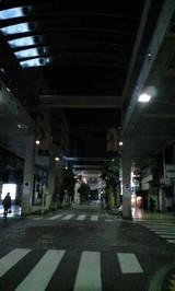 affd0c1b.jpg