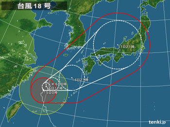 typhoon_1718_2017-09-15-00-00-00-large