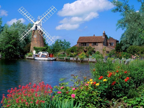 Holland[1]