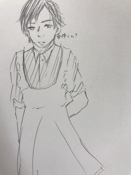 kd47Zoh[1]