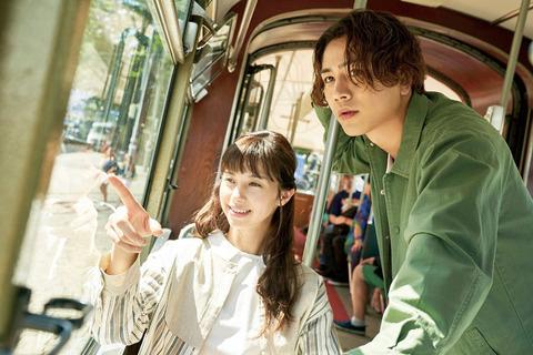 20190122-yukinohana_full[1]