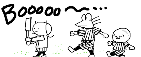 livejupiter-1499277780-186-490x200[1]