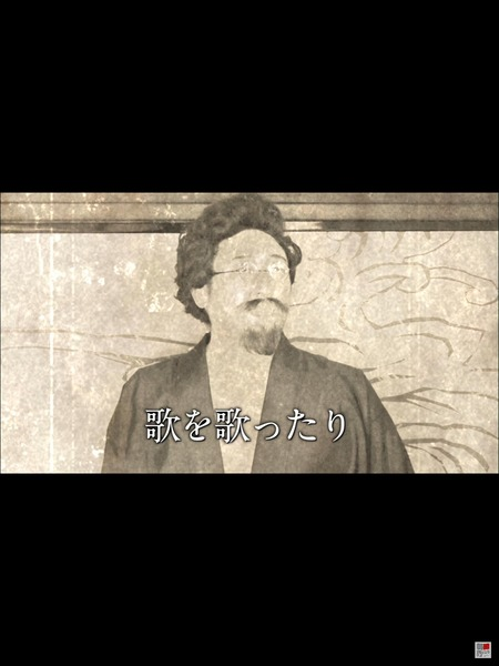 MEMGgkE[1]