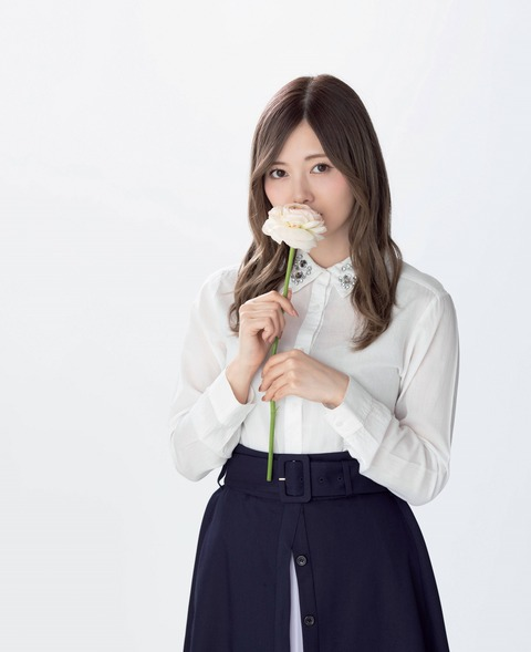 shiraisi_mai[1]